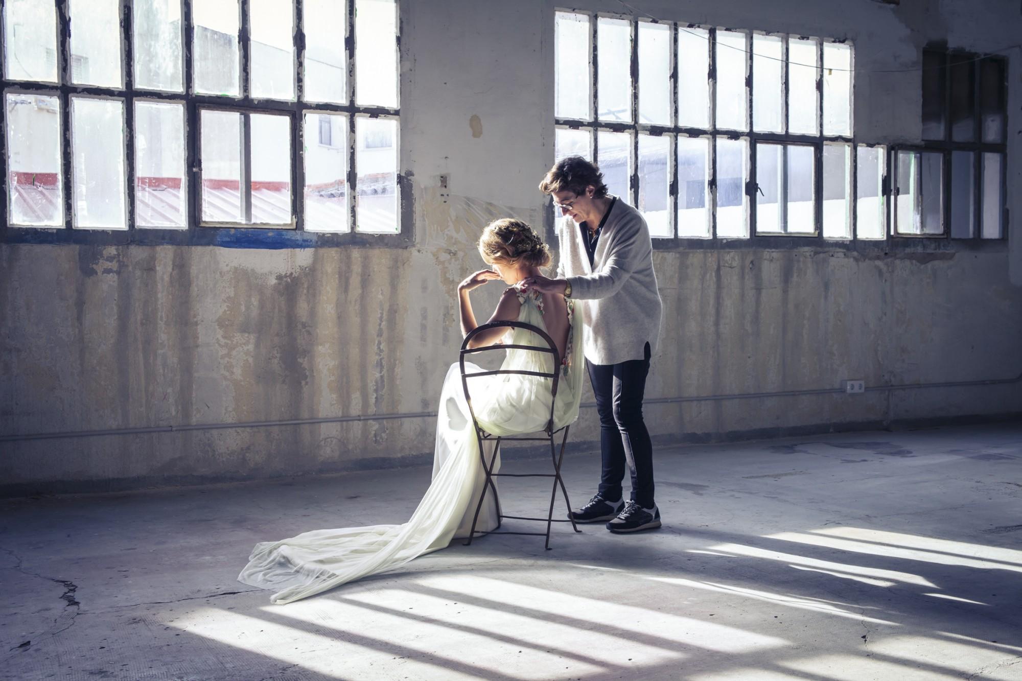 trajes de novia-45