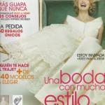 Prensa - Sole Alonso