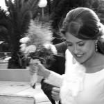 20 llegada novia (6)