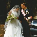 boda3