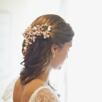monica_gonzalo-134