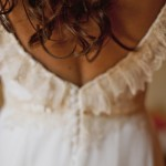 monica_gonzalo-143