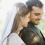 monica_gonzalo-363