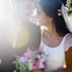 monica_gonzalo-44