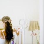 monica_gonzalo-5