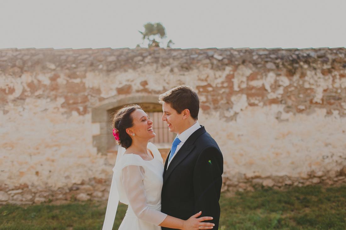 Matrimonio Jose Luis Repenning : La boda de valvanera y jose luis sole alonso