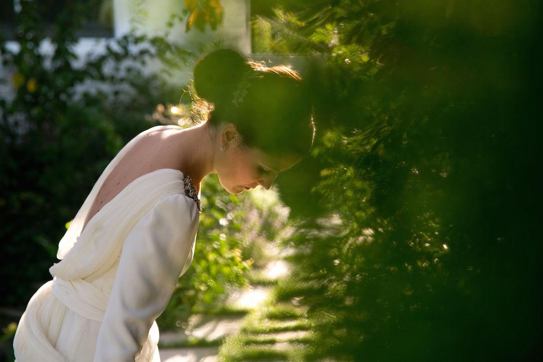 La boda de Zita e Ignacio