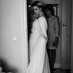 LIVEN-Cristina&Manuel-0220 copia