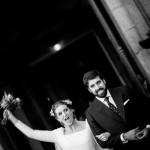 LIVEN-Cristina&Manuel-0959 copia2