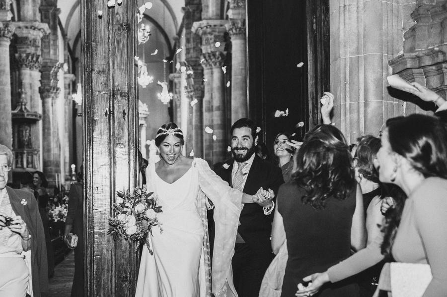 La  boda de Ana en Canarias