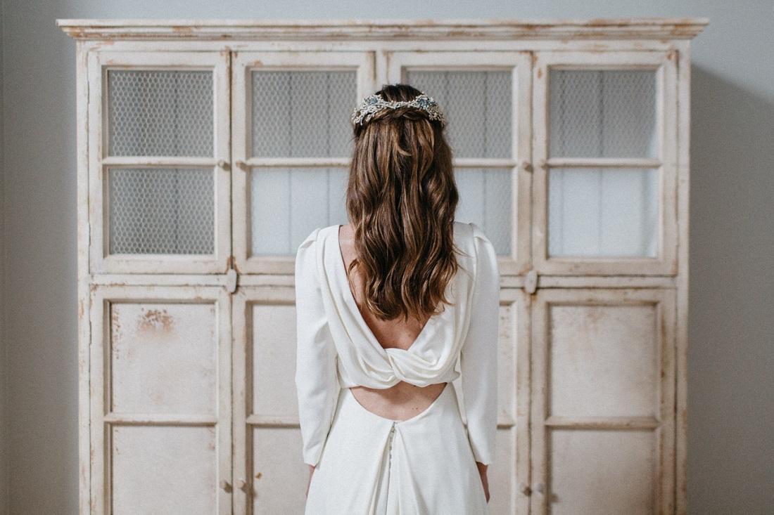 La boda de Leticia y Alberto