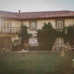 zumocelia_baja242