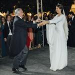 Carlota&Jose-1013b