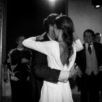 Carlota&Jose-1157b