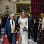 Carlota&Jose-322b