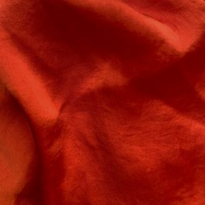 Rojo Chino