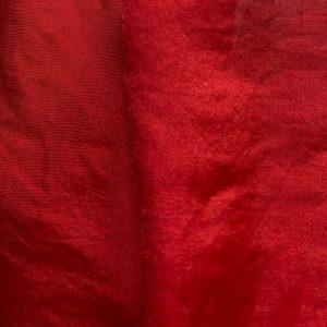 Rojo Lipstick